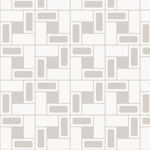 i love breeze blocks_grey