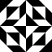 Rquilt-bw-pd-00a-for-spoonflower_shop_thumb