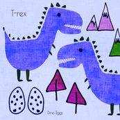Rt-rex-cut-and-sew-text-blue_shop_thumb