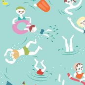 Rlittle_kids_playing_in_the_pool_abc_shop_thumb