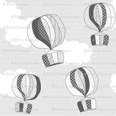 hotairballoon v1