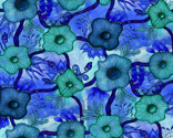 Watercolor-trellis-blue_thumb