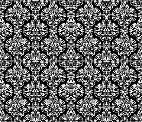 White-on-black-arabesque-v2-medium_shop_preview