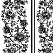 Rblack-and-white-jacobean-wallpaper_shop_thumb