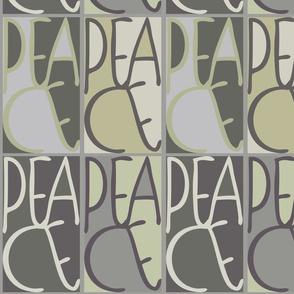 peace_grey