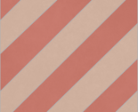 Rpink-and-red-zag_thumb