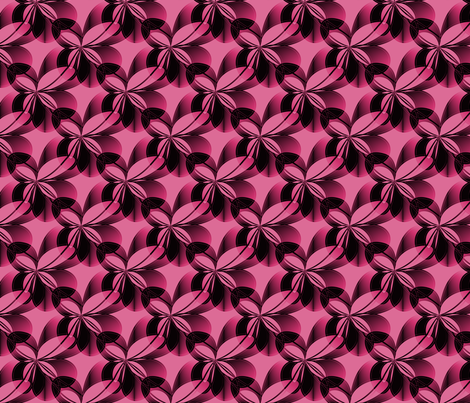 MTO-LS-004 fabric by mujtaba_the_one on Spoonflower - custom fabric