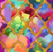 Rcolorful-moroccan-tiles_shop_thumb