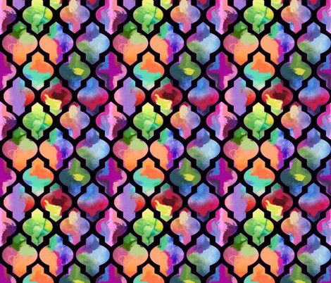 Rcolorful-moroccan-tiles-on-black_shop_preview