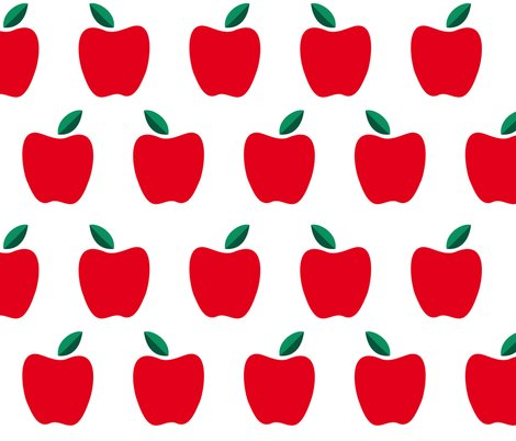 Rrred-apples-04_shop_preview
