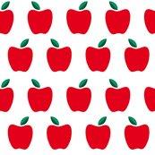 Rrred-apples-04_shop_thumb