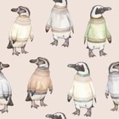 Rrfair_isle_penguins_shop_thumb