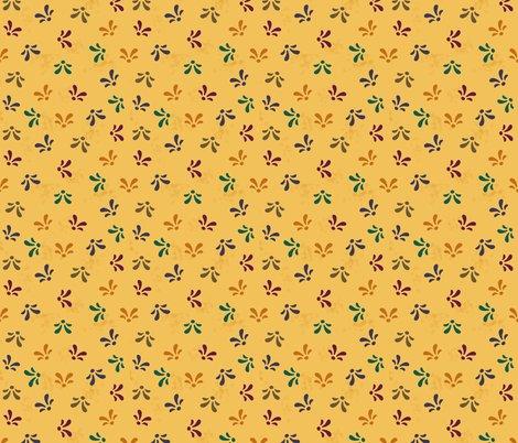 Rrrrfleur-de-lu-coordinating-repeat-pattern-10-19-18_shop_preview