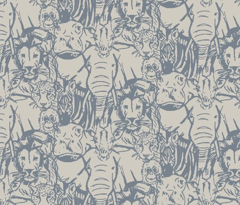 Rrrinto_the_wild_pattern_shop_preview