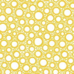 coralrock (yellow)