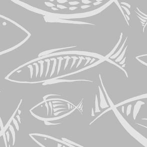fish dream (no bubbles)