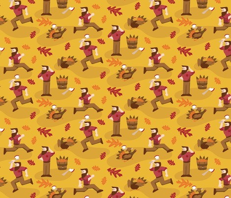 Rrdupont_wrappingpaper_final_contest217716preview