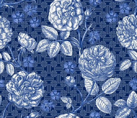 Rd_aumont_chateau_chinoiserie_2_delft_revised_shop_preview
