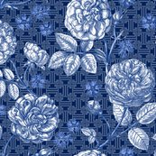 Rd_aumont_chateau_chinoiserie_2_delft_revised_shop_thumb