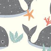 Rrsoft-whales_shop_thumb