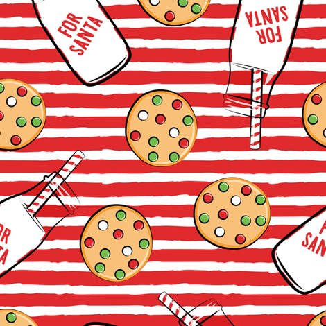 R8107296_rrmilk-and-cookies-for-santa-05_shop_preview