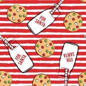 R8107296_rrmilk-and-cookies-for-santa-05_shop_thumb