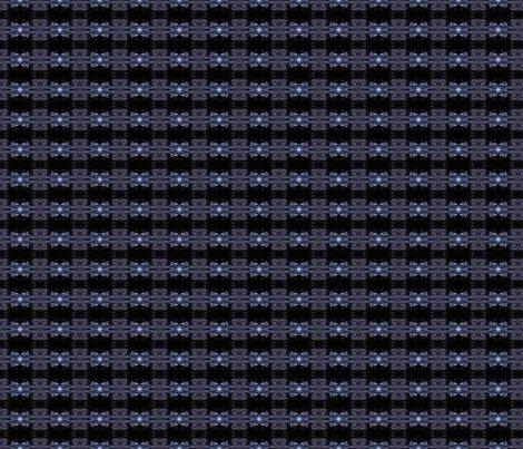 Rkim-trails-fabrics-future-2_shop_preview