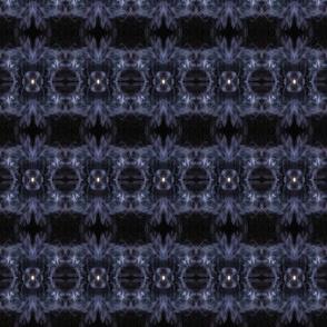 Rkim-trails-fabrics-good-moorning3_shop_thumb