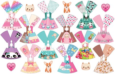 Rkawaii-collection_shop_preview