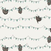 Rrrsloth-bunting_gender-neutral_24x15inches-01_shop_thumb