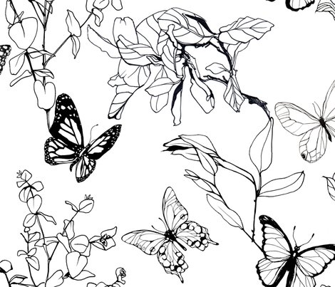 Rrrrrrbutterflies-2nd-block_shop_preview