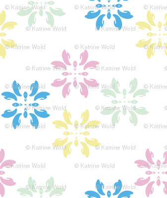 wallpaper-01