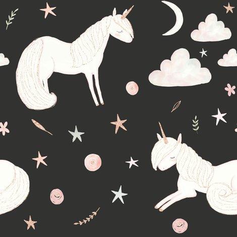 Rgood_night_unicorn_chalk_black_shop_preview