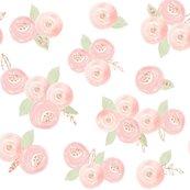 Rsweet_dream_roses_shop_thumb