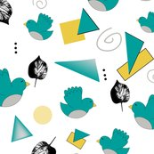 Rrrrrohbabybirds-shapes_shop_thumb
