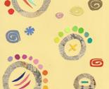 Rnursery-wallpaper_thumb