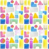 Rrtoy-blocks_shop_thumb
