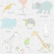 Ranimal_zoo_babe_12in_shop_thumb