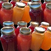 Grape-juice_shop_thumb