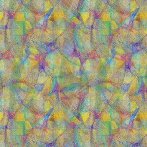 mosaic-filter-facet