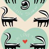 Rrrrrwe_love_you_little_stinker_2_solvejg_makaretz-01_shop_thumb