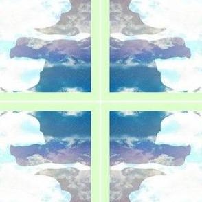 Mikey Watercolor Cloud Batik-ed-ed-ed-ed-ed-ed-ed