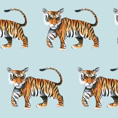 Rpainted-tigers-and-clouds-on-robins-egg-blue_shop_preview