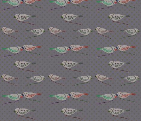 Rhappy-birds-secondary-birds-on-grey-polka_shop_preview