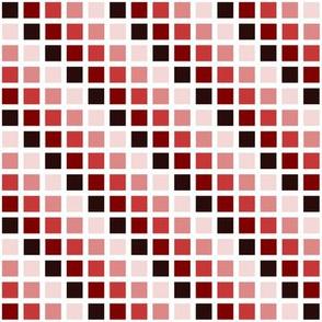 marooned squares