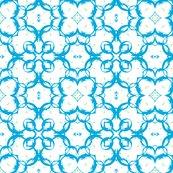 Rblue-and-green-circles_shop_thumb