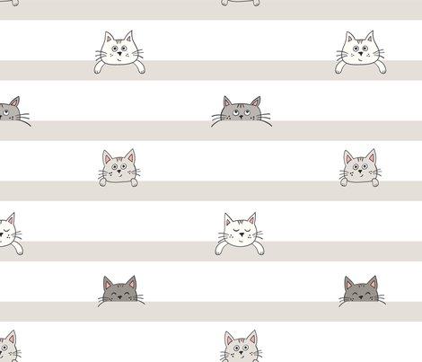 Rrpeekaboo_kittens_light_grey-01_shop_preview