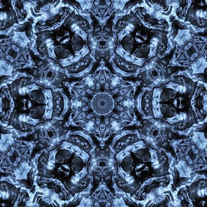 Pattern-98