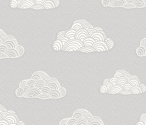 Cloud_24__repeat_gray_2.5_copy_shop_preview