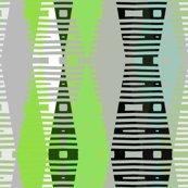 Rjeweltone-mod-green-screen_shop_thumb